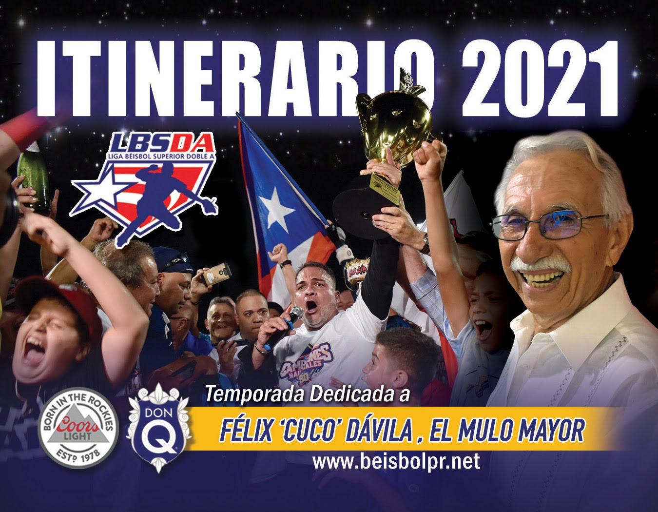 https://issuu.com/tititorosa/docs/itinerario_temporada_2021